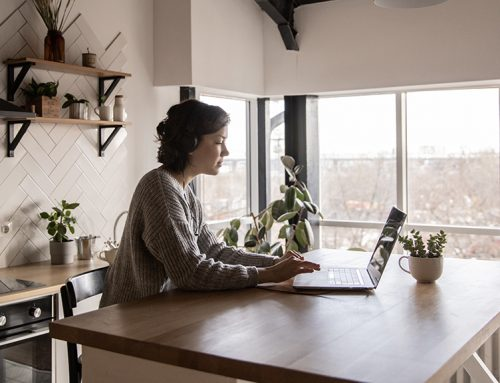 Overworked? De-stressing Tips to Avoid Burnout