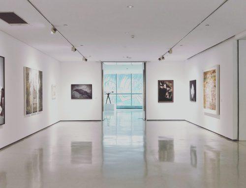 5 Must-Visit Art Galleries in Koh Samui